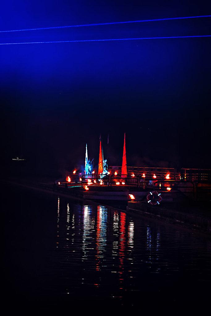 Festival de Loire 2017
